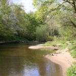 Lower Red Brae